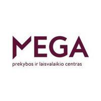 mega-kaunas